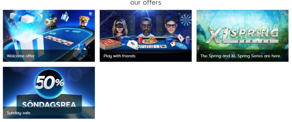888 games offers