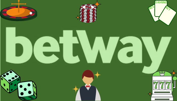 Betway Casino: The Best Platform to Play Casino Games
