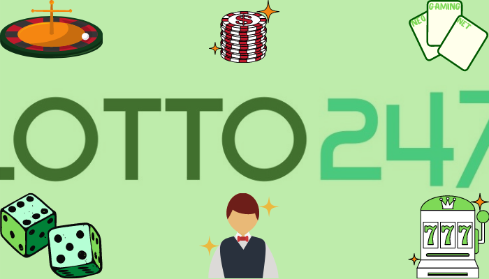 Loto247: One of the Best Online casinos