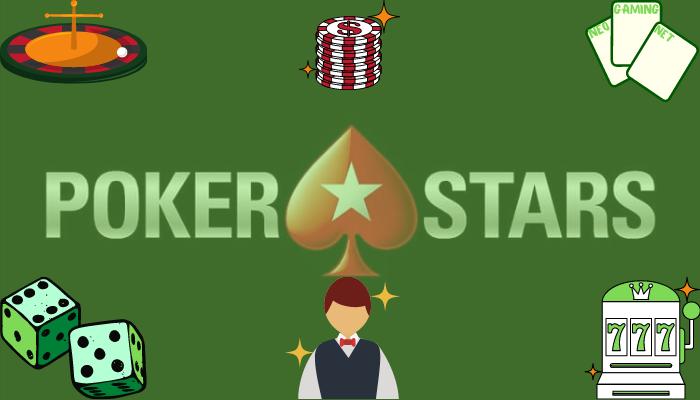 PokerStars India App: How to Install it
