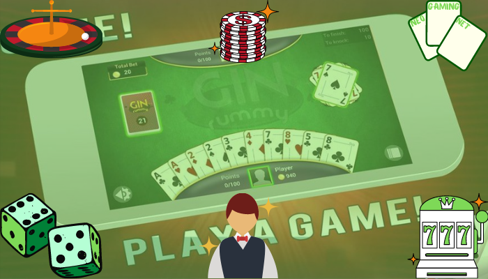 Why you should play on our Rummy Circle App