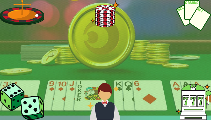 Things to Consider While Playing on Rummy Circle