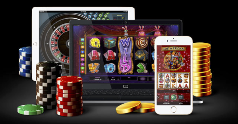Search Engine optimization for mobile Casino games online
